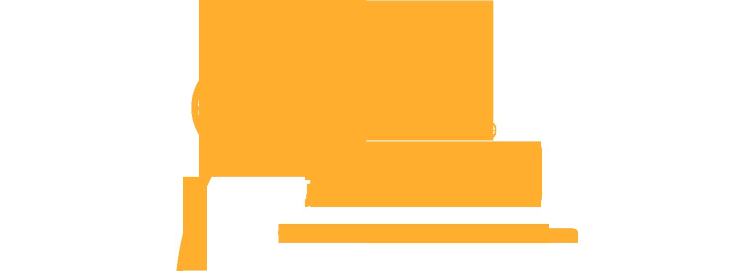 新影圈logo最终版sfilmmaker