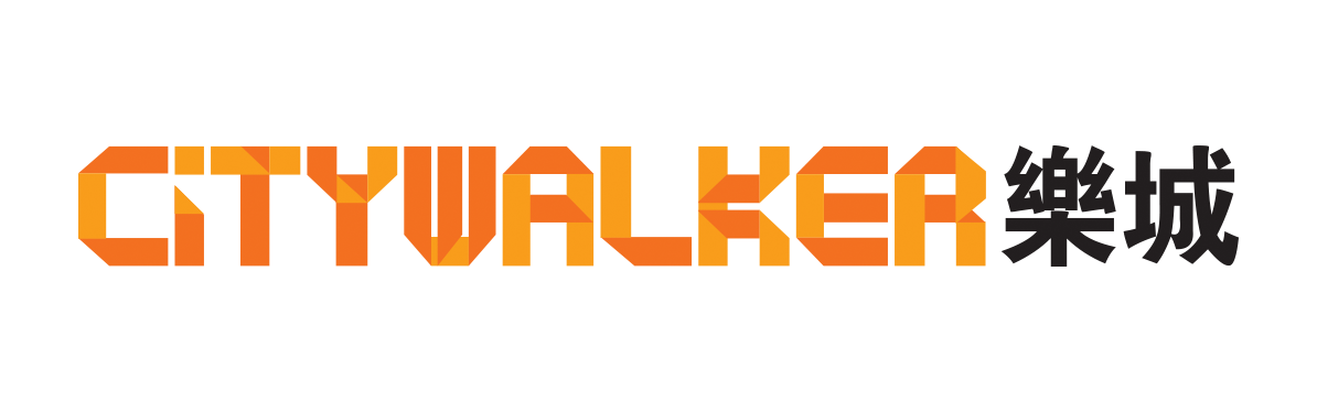CITYWALKER new CMYK