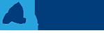 Logo_澳盟国际-Cn-横-(浅蓝底)22