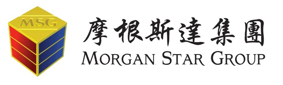 MSG logó