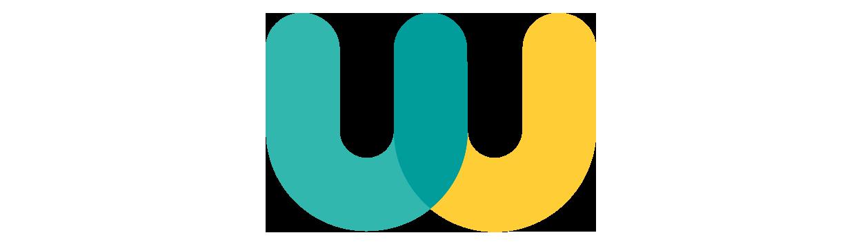 WeSydney Logo