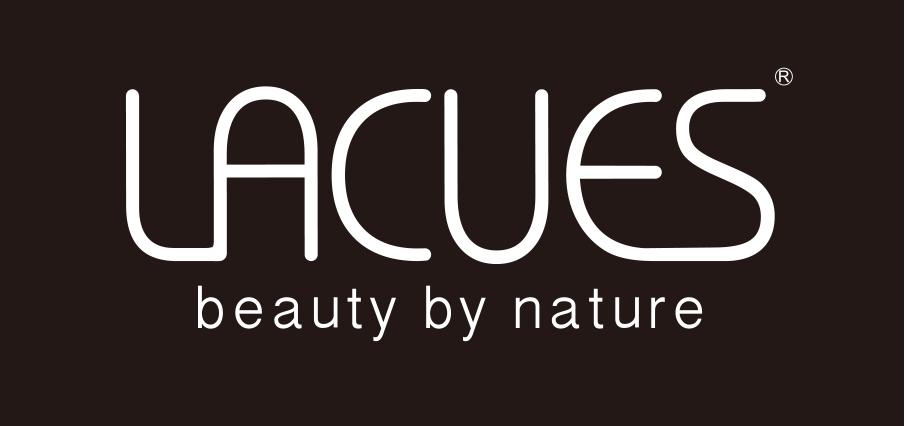 lacues(logo标准)