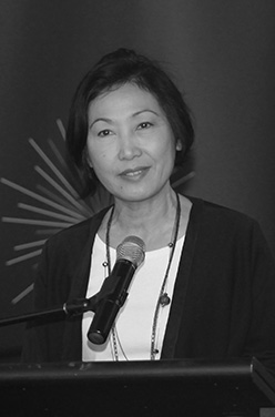 ICFF_2015_JURY_Pauline_Chan