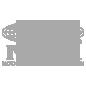 icff_mpa_Logo_size