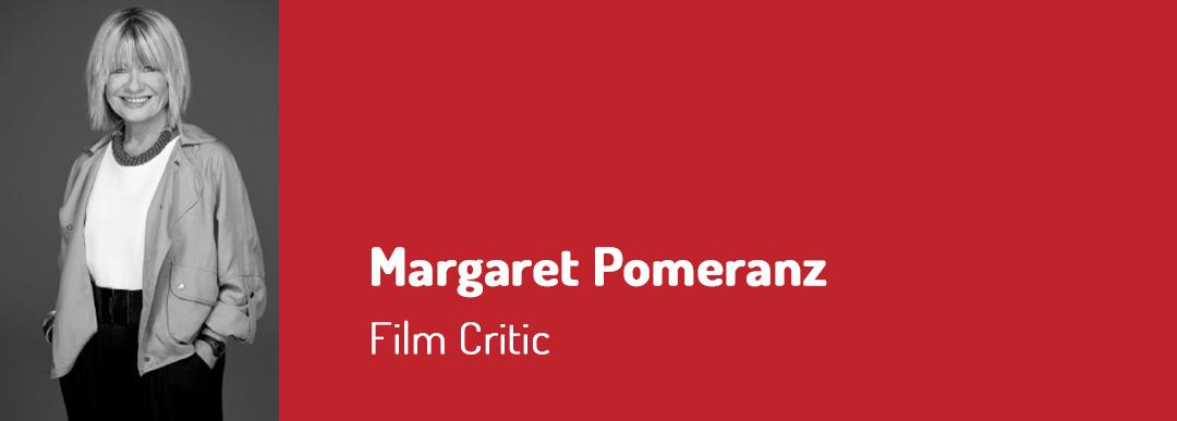icff_jury_banner_margaretpomeranz
