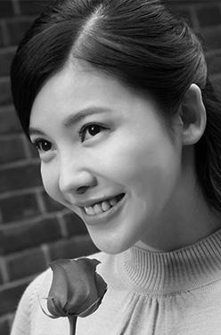 icff_yangzishan