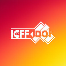 icffidol-featuredimage