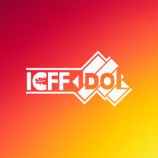icffidol-featuredimage