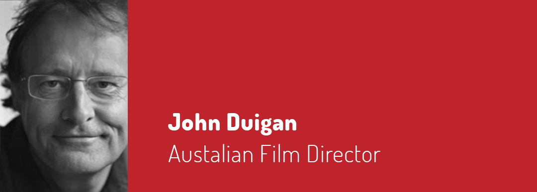 JohnDuigan