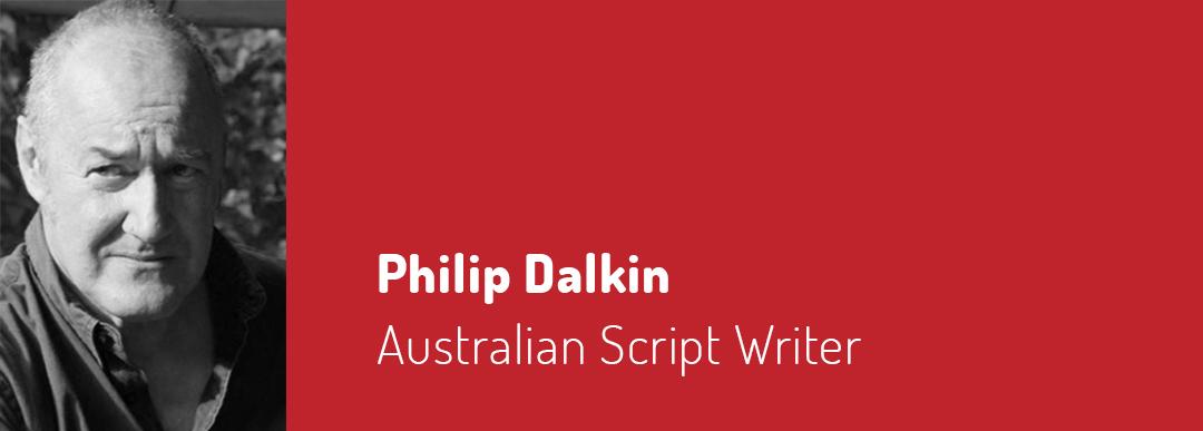 PhilipDulkin