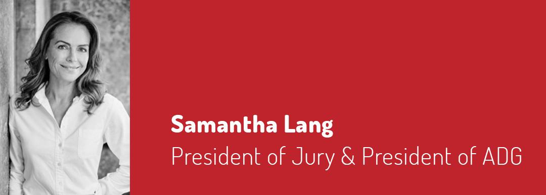 SamanthaLang