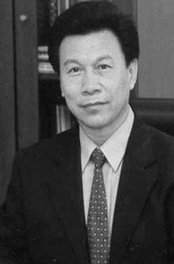 icff_butingyang