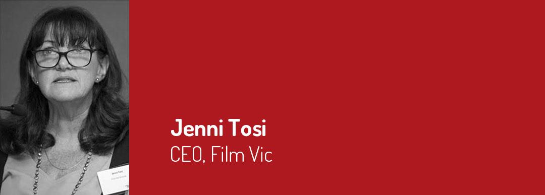 icff_jenni_tosi