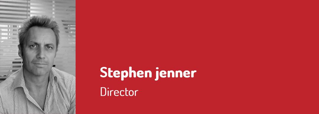 icff_juryin_stephen