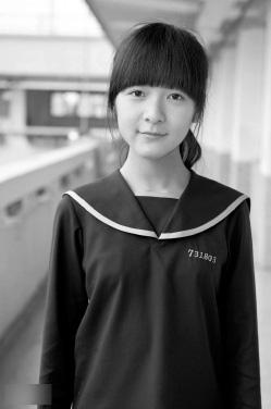 icff_xujiao