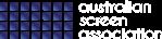 ASA official logo