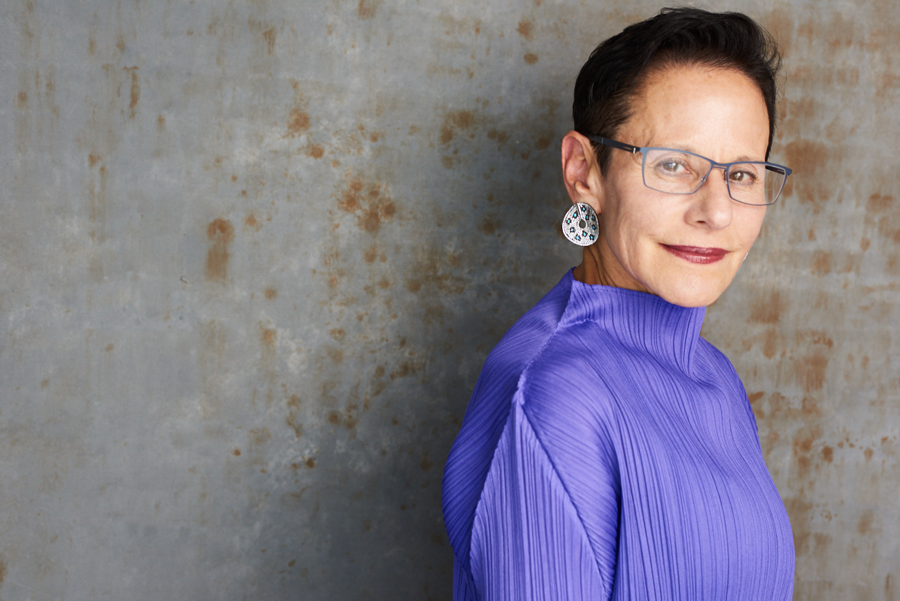 Photo of Eliasoph Ellen